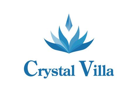 Crystal Villa クリスタルヴィラ